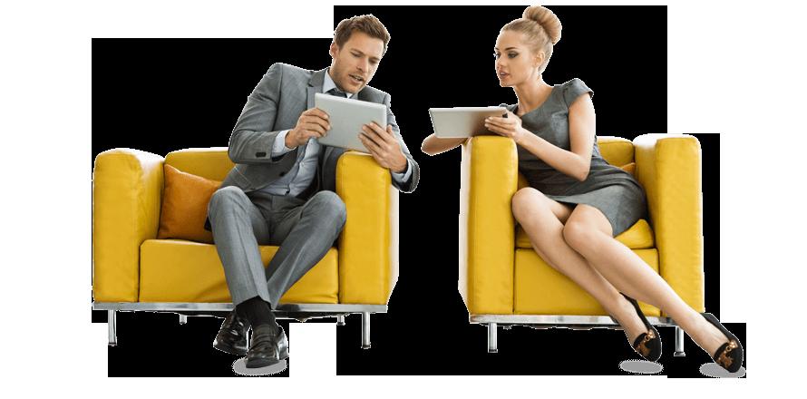 Déposer un CV en ligne sur le pôle d'emploi