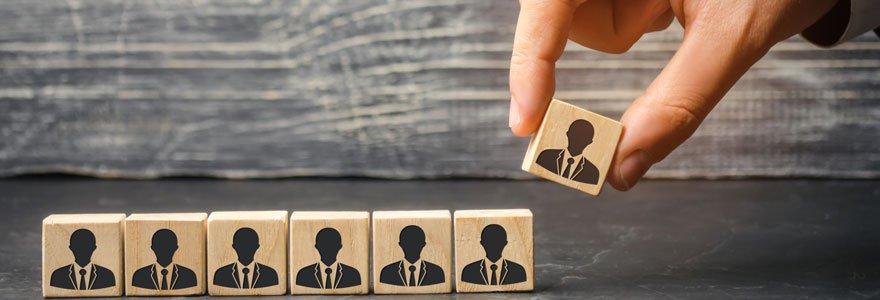 embaucher des travailleurs détachés